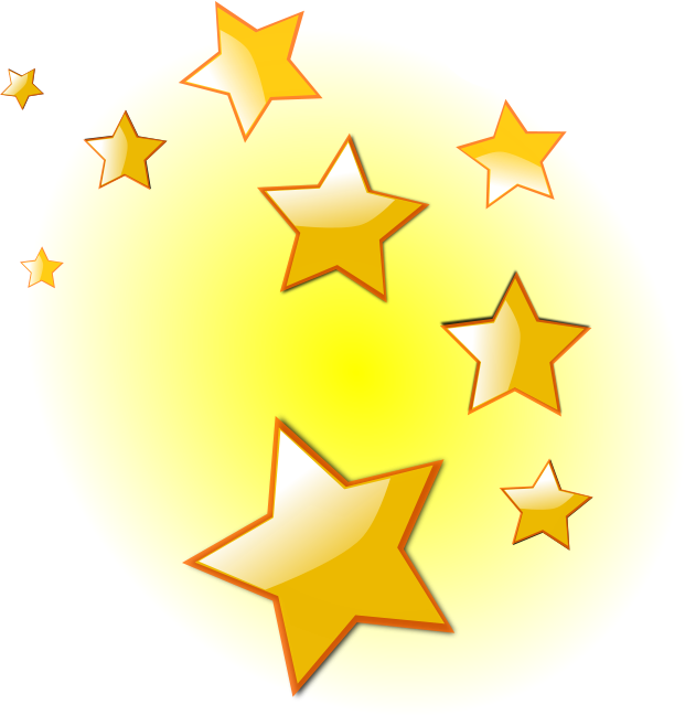 Download Christmas Star Png High quality