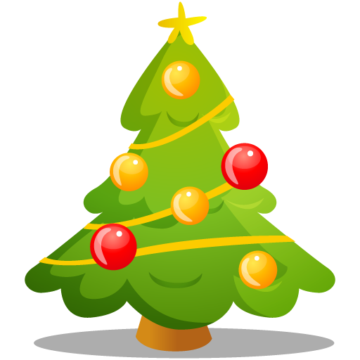 Christmas Icons Png.Christmas Tree Download Icons Png 23746 Free Icons And