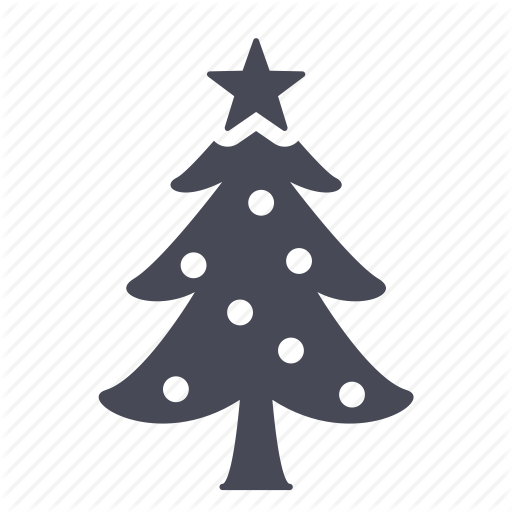 Christmas Tree Icon Png.Download Ico Christmas Tree 23756 Free Icons And Png