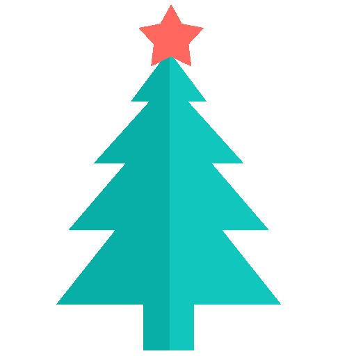 Christmas Tree Icon Png.Files Christmas Tree Free 23752 Free Icons And Png