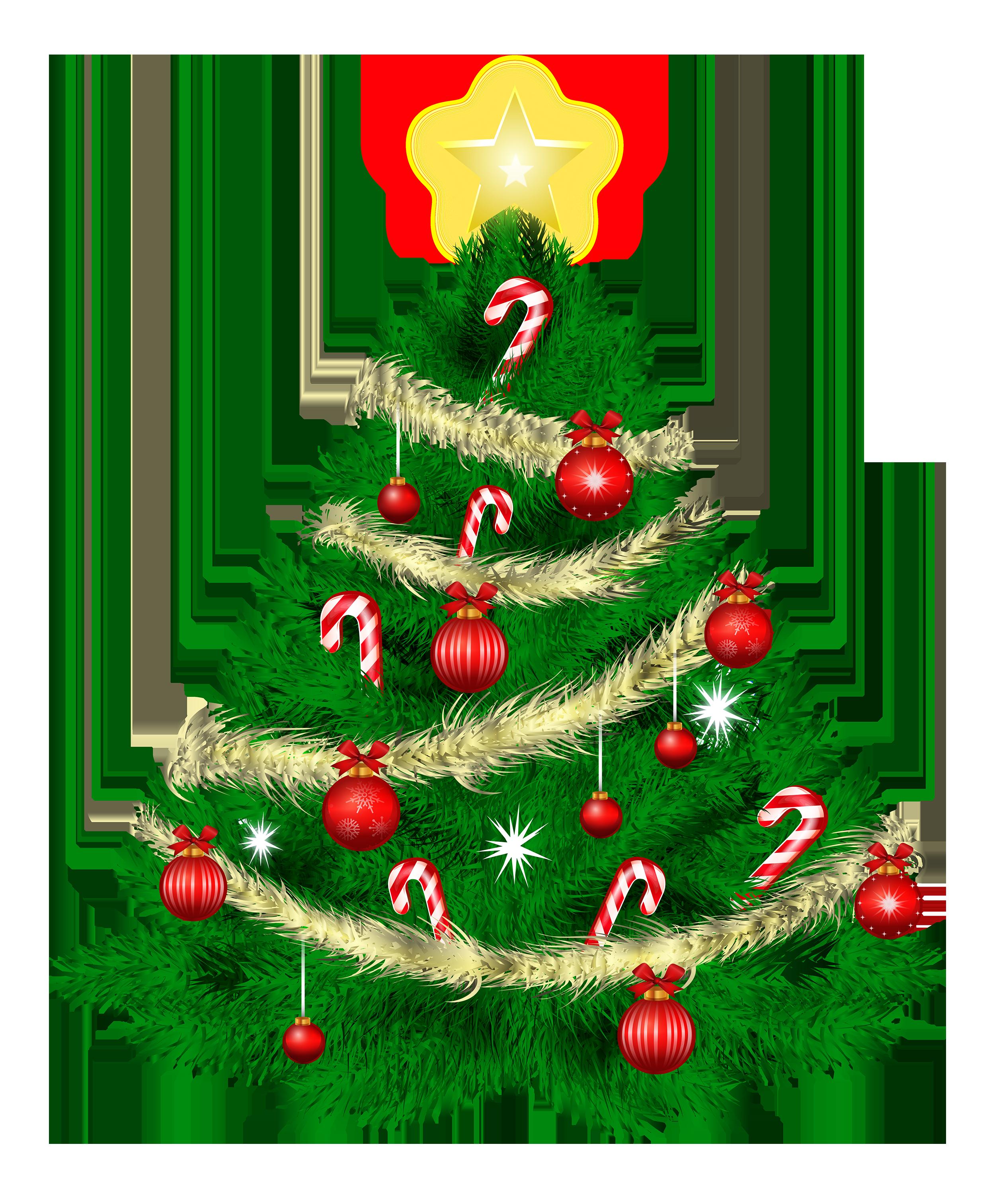 christmas tree ornaments transparent pictures 35273 golf ball clip art transparent background golf balls clip art