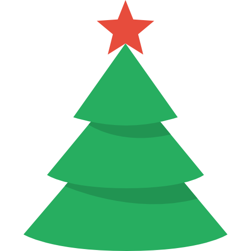 clipart collection christmas tree png 31878 free icons and png rh freeiconspng com