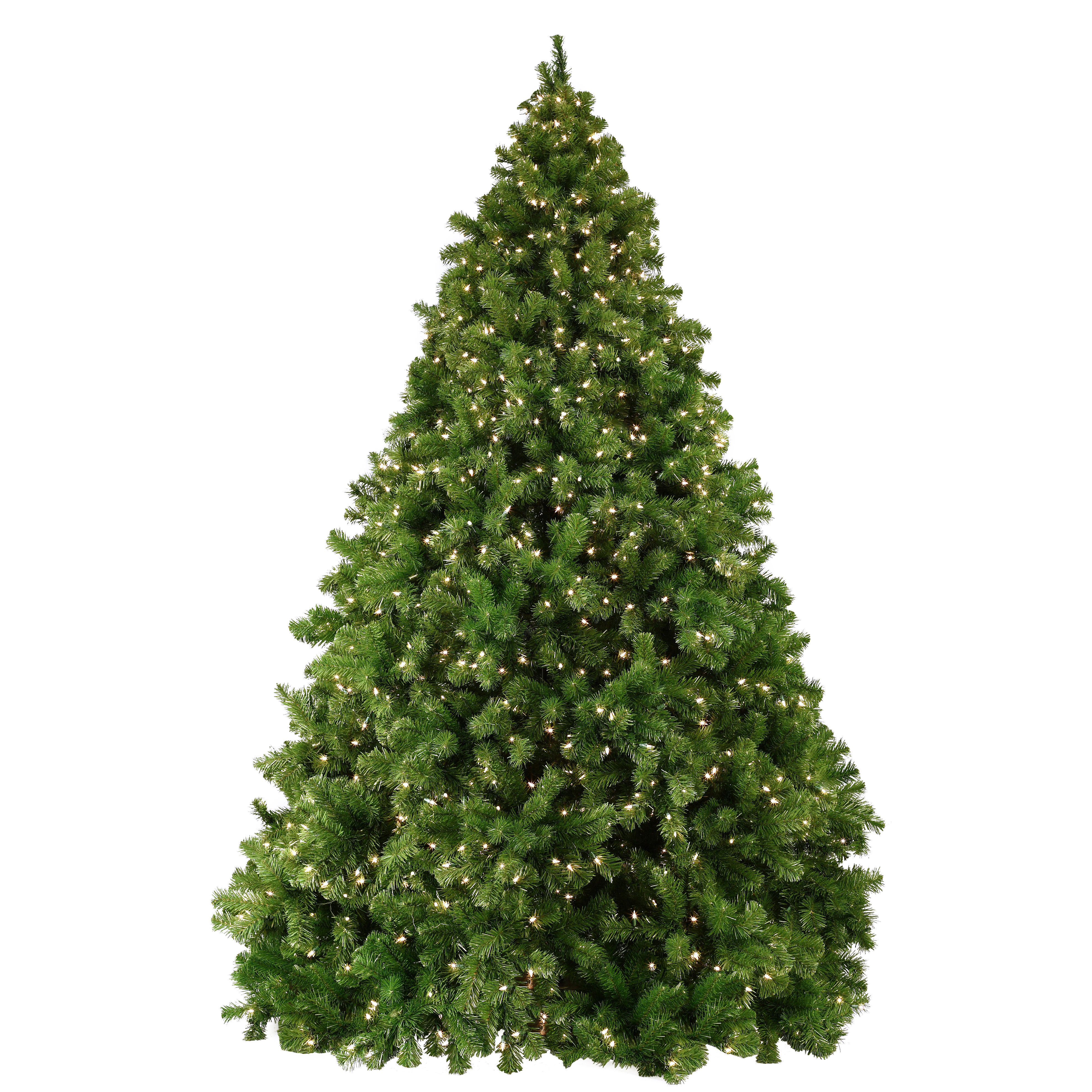 Download Christmas Tree Latest Version 2018 image #35277