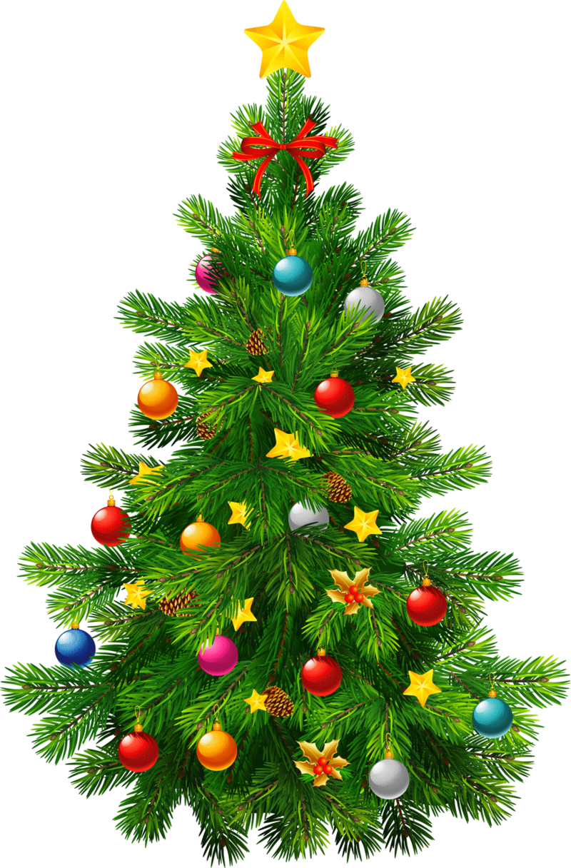 christmas tree clipart png transparent background free download 35282 freeiconspng christmas tree clipart png transparent