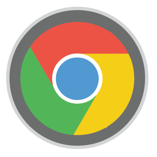 Chrome Icon Google Apps Icons image #3138