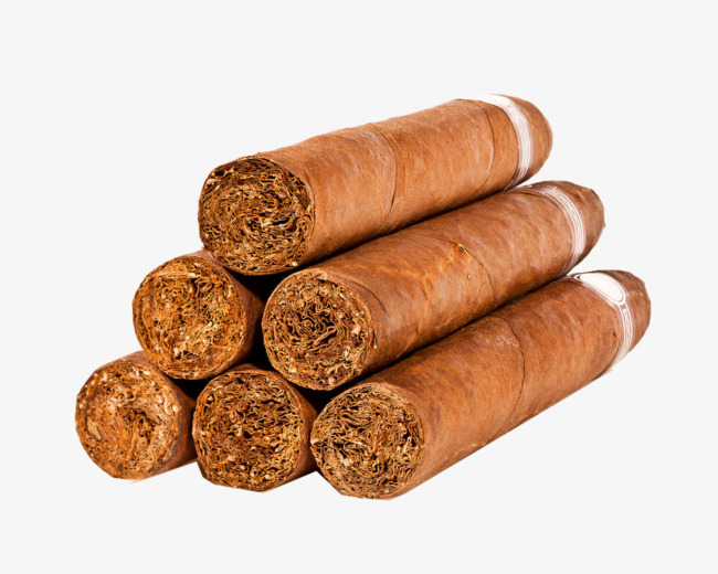 Cigar Cube, Tobacco, Cigarettes Picture image #48045