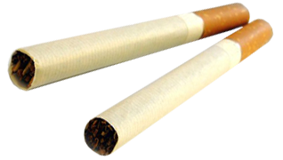 Clipart Png Cigarette Download image #1388