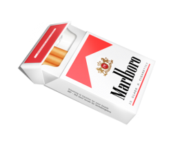 Png Cigarette Download High-quality image #1390