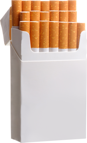 High Resolution Cigarette Png Clipart