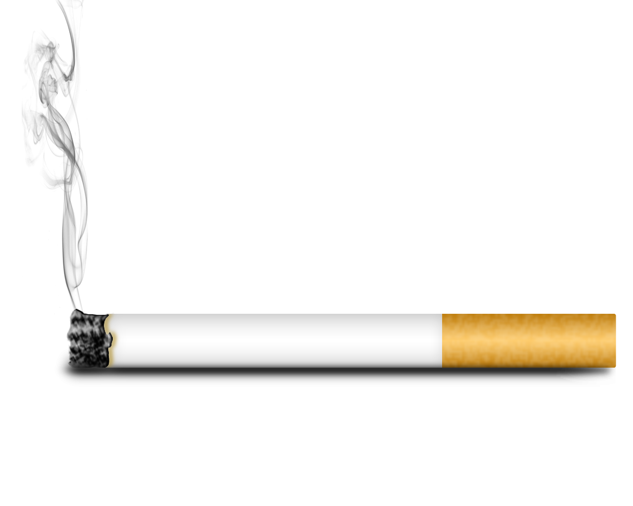 Cigarettes Png Available In Different Size image #24461