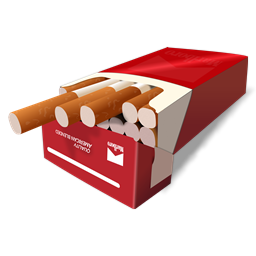 Free PNG  Download Cigarettes image #24471
