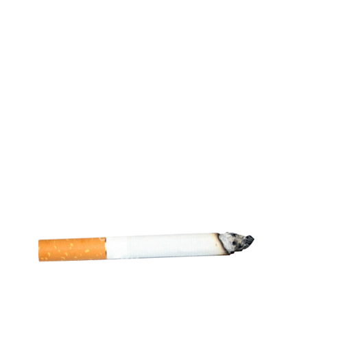 Png Cigarettes Transparent Background #24472 - Free Icons ...