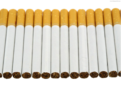 High Resolution Cigarettes Png Clipart image #24476
