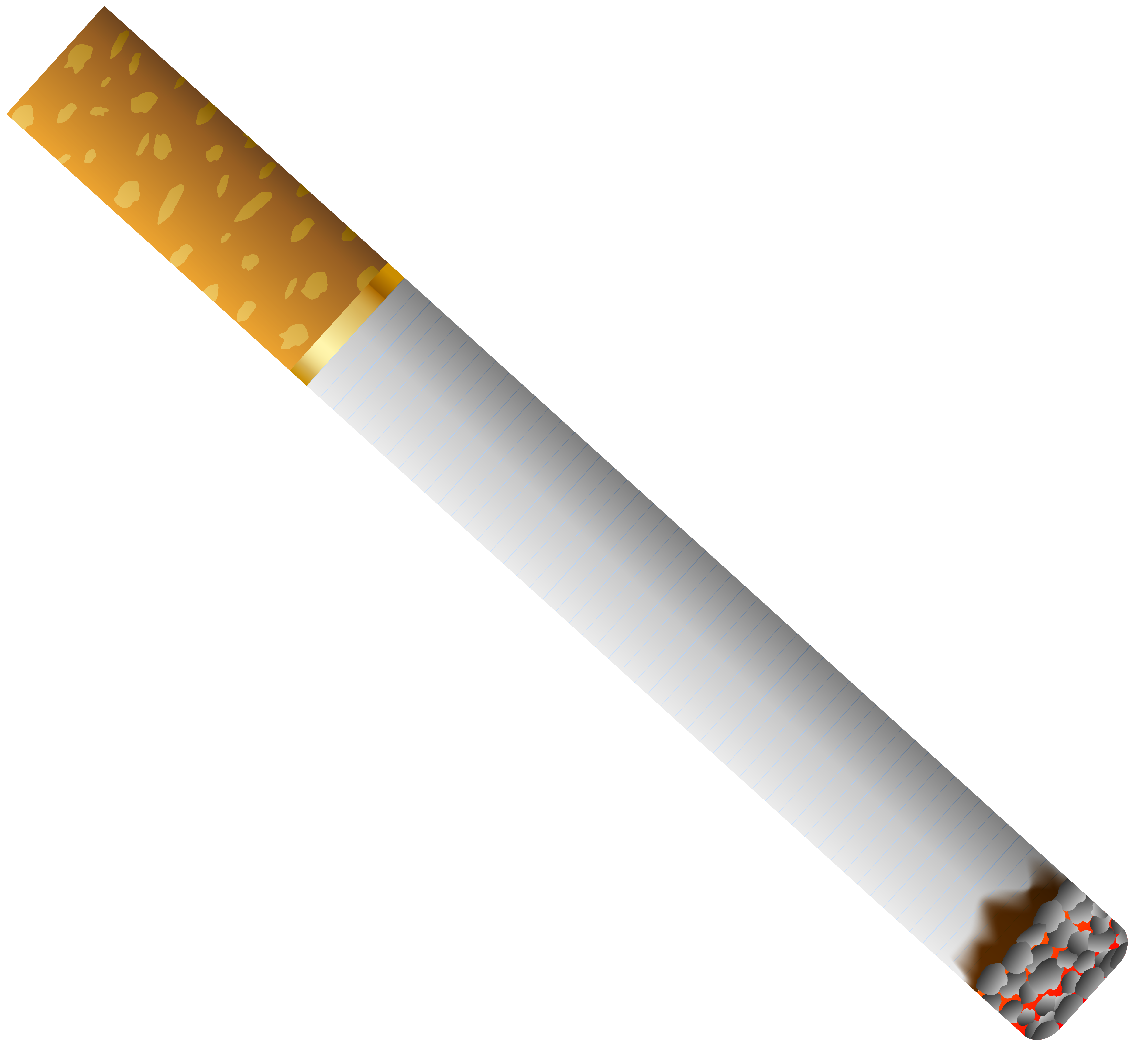 Images Free Cigarettes Clipart Best image #24477