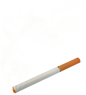 Png Cigarettes Vector image #24463