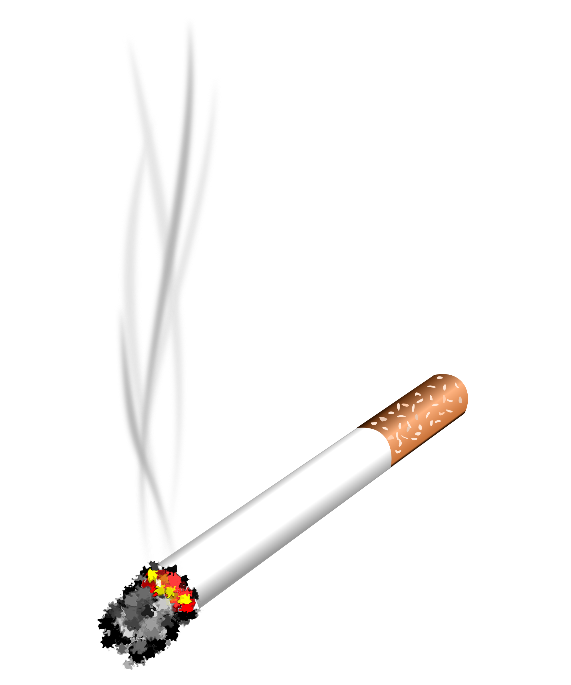 Cigarettes Png Available In Different Size image #24481