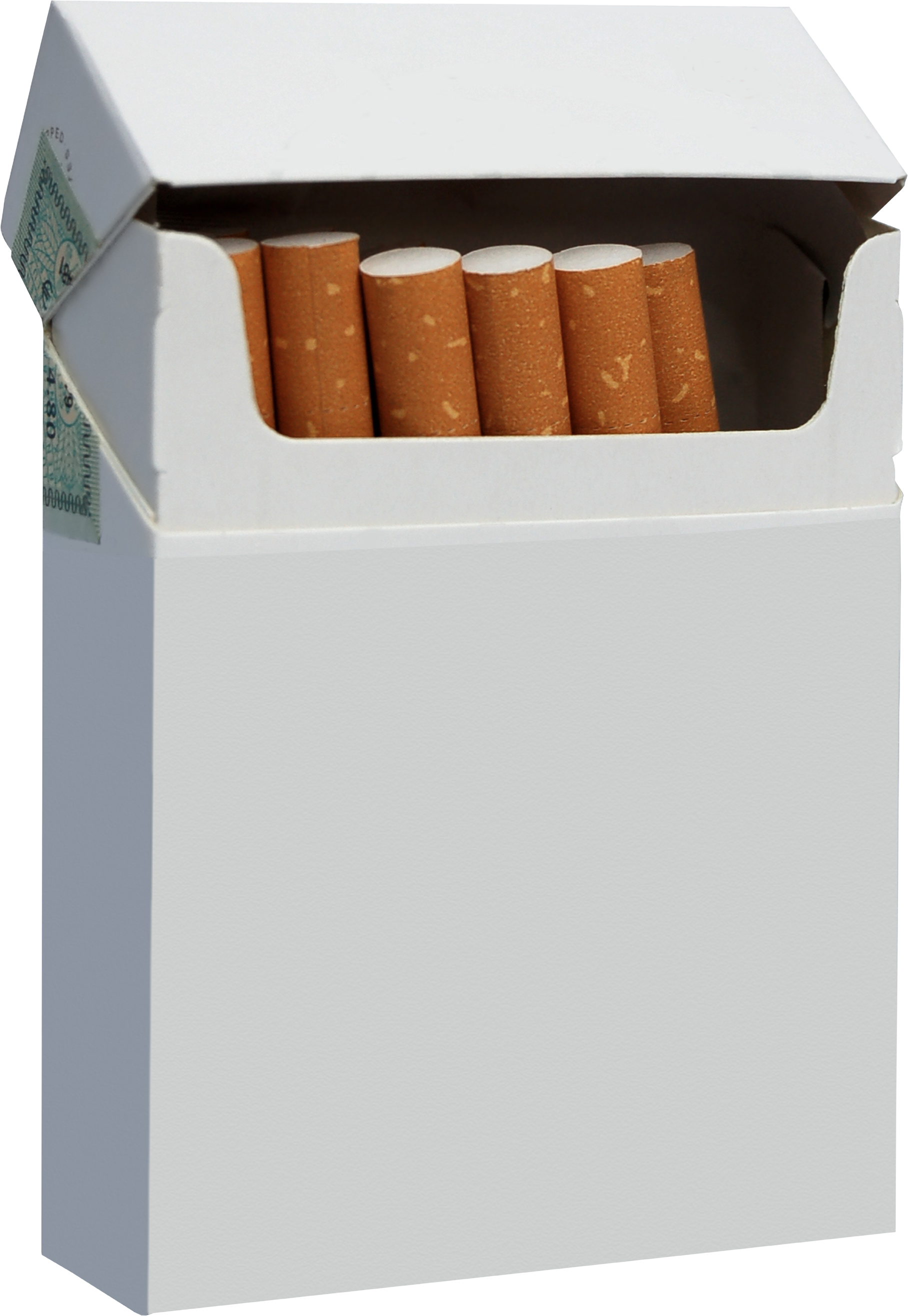 Download High-quality Png Cigarettes image #24484