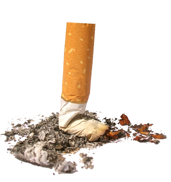 Cigarettes Picture PNG