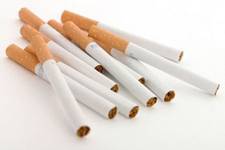 Cigarettes Png Available In Different Size image #24490