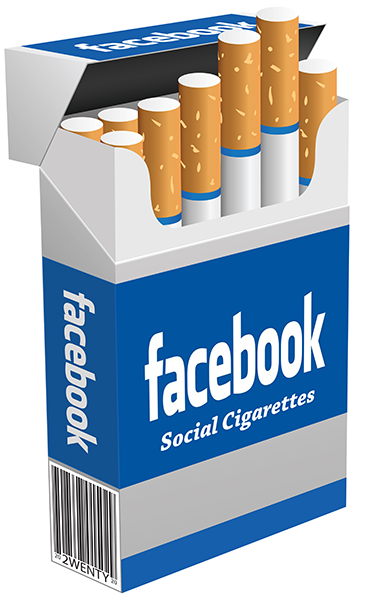 Free Download Cigarettes Png Images image #24492