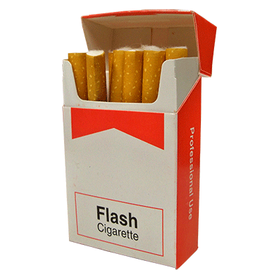 Download Cigarettes Icon image #24468