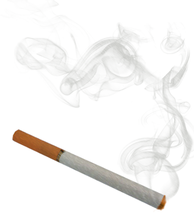 PNG Cigarettes Picture