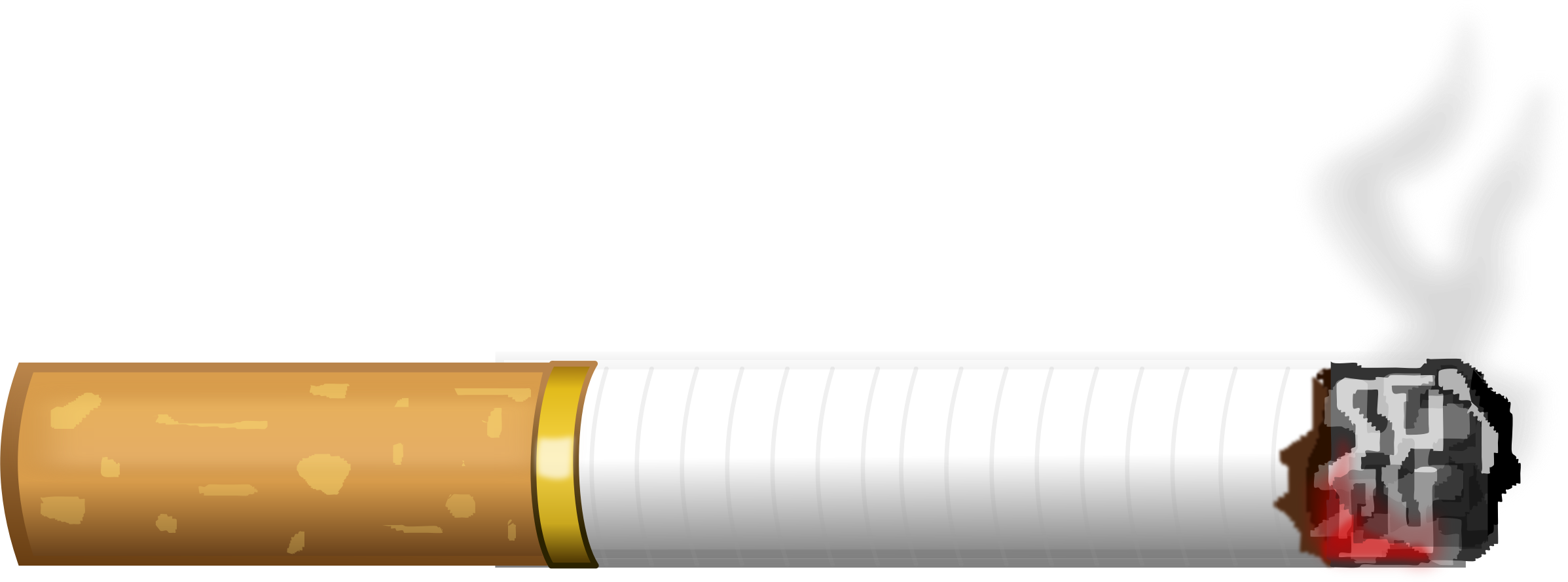 Cigarettes PNG, Cigarettes Transparent Background ...