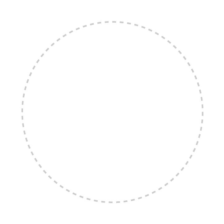 circle dotted image background png