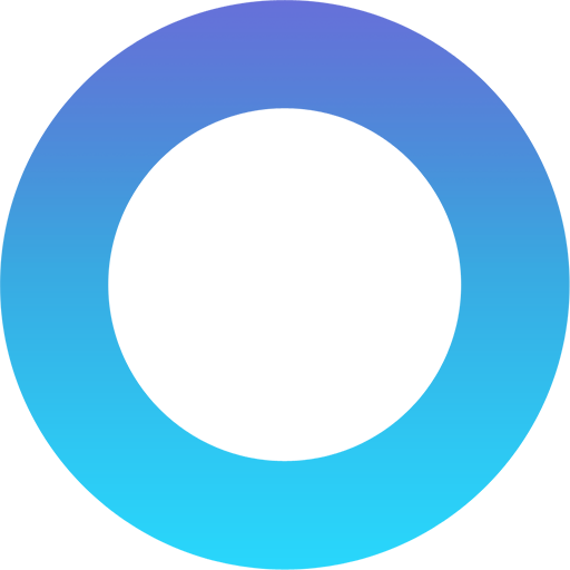 Circle Icon Size #16077 - Free Icons and PNG Backgrounds