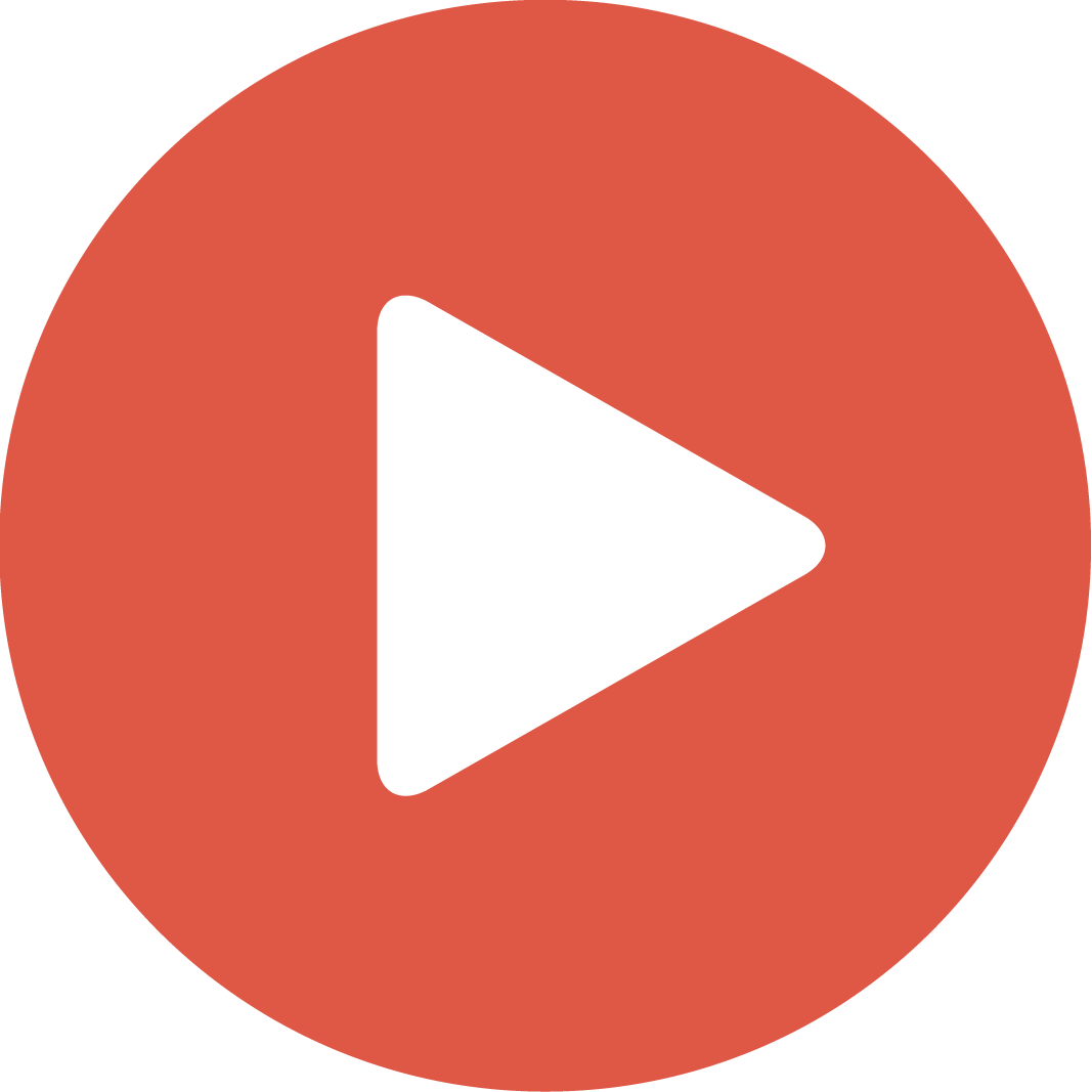 Circle Youtube Subscribe Png image #39348