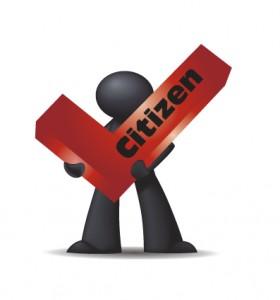 citizen-icon-7.jpg