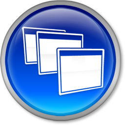 Download Icon Citrix