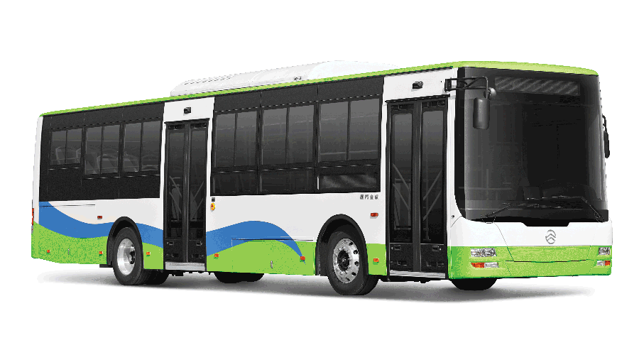 City Bus Png image #40040