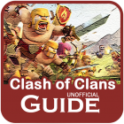 Clash Of Clans Symbol