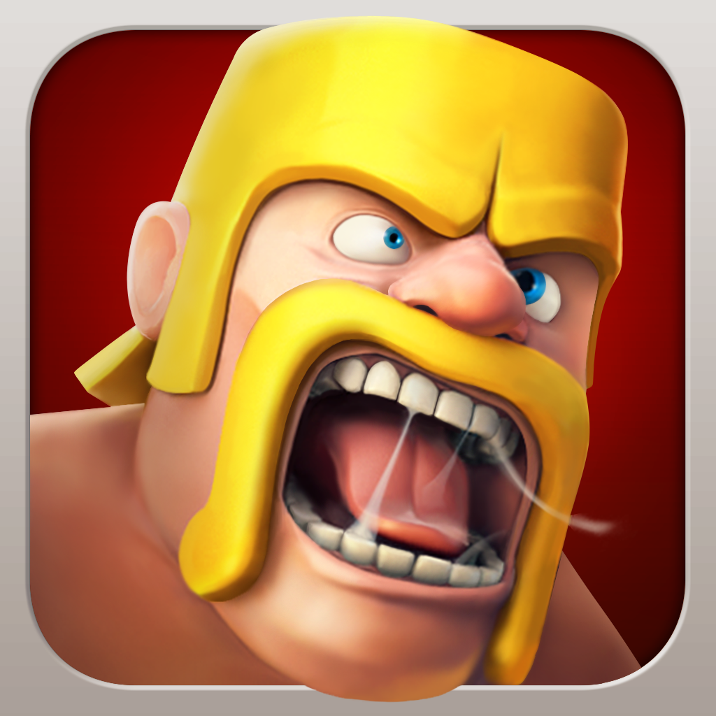 Coc Icons Clash Of Clans Free Icons And Png Backgrounds