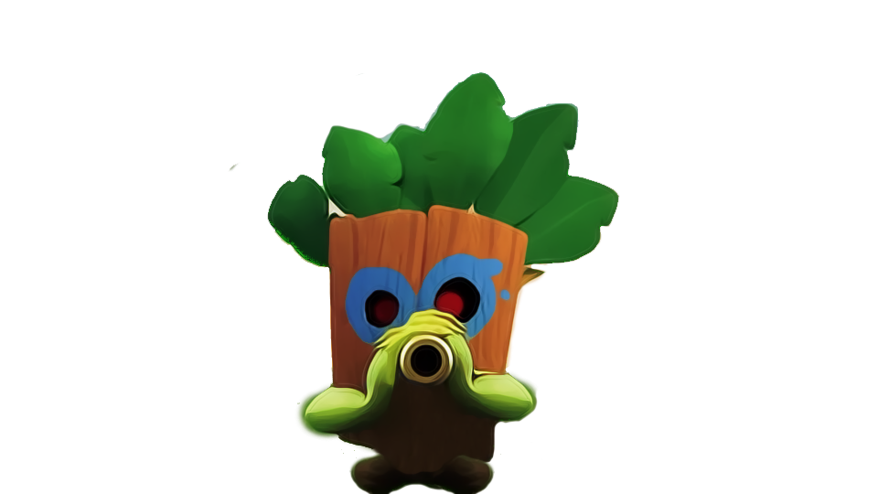 Clash Royale Clipart Png Collection image #46148