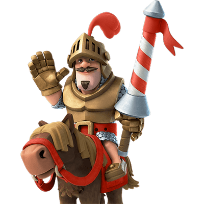 Clash Royale Png Free Vector Download 10