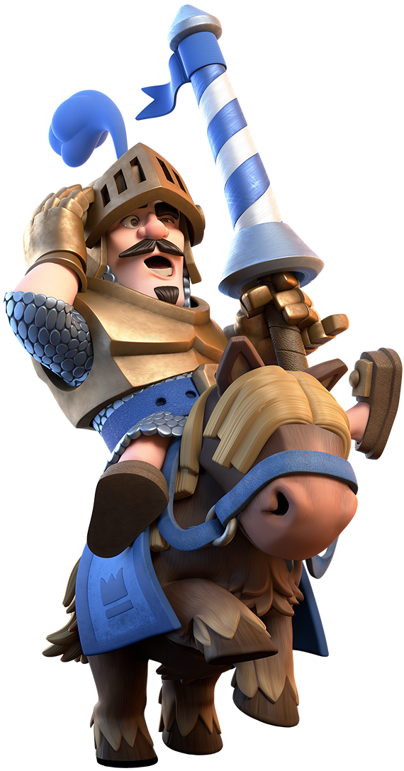 Clash Royale PNG Photo image #46147