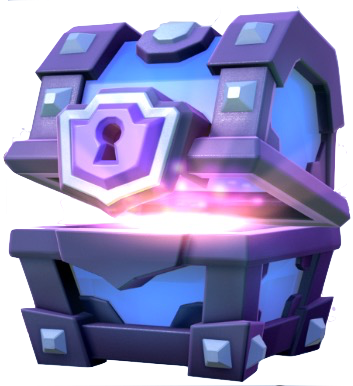 Clash Royale Vector Png