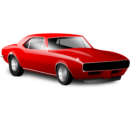 Classic Car Series texture png icon  Icon