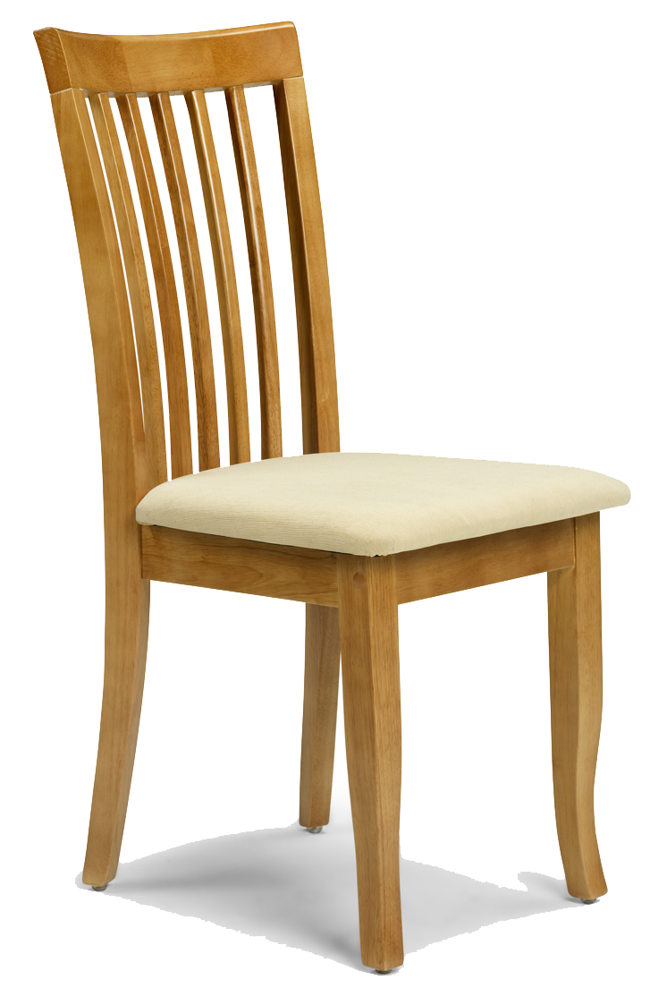 Classic Chair Png image #40522