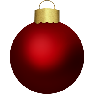 clic-red-baubles-png-0 Free Camping Letter Template on free camping printables, swimming templates, free camping fonts, free camping icons, free camping invitations, free camping clipart, free camping graphics, free camping backgrounds, free camping worksheets, free camping art, free camping brochures, free camping cards, free camping paper, free camping games, free wallpaper frames, free sample flyers, water templates, free camping borders, free camping checklists, free camping posters,