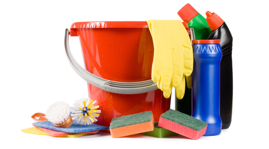 Clean Home clean home png - free icons and png backgrounds