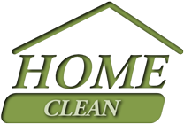Png High-quality Download Clean Home image #23249