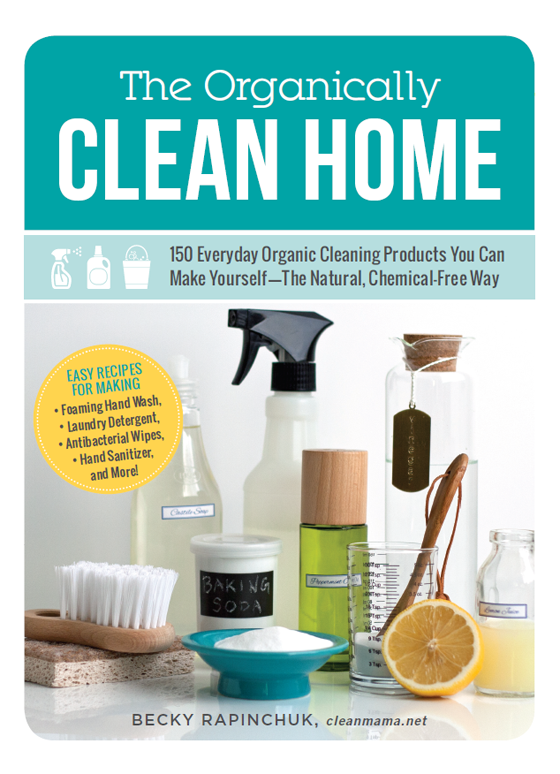 Image Transparent Clean Home PNG image #23240