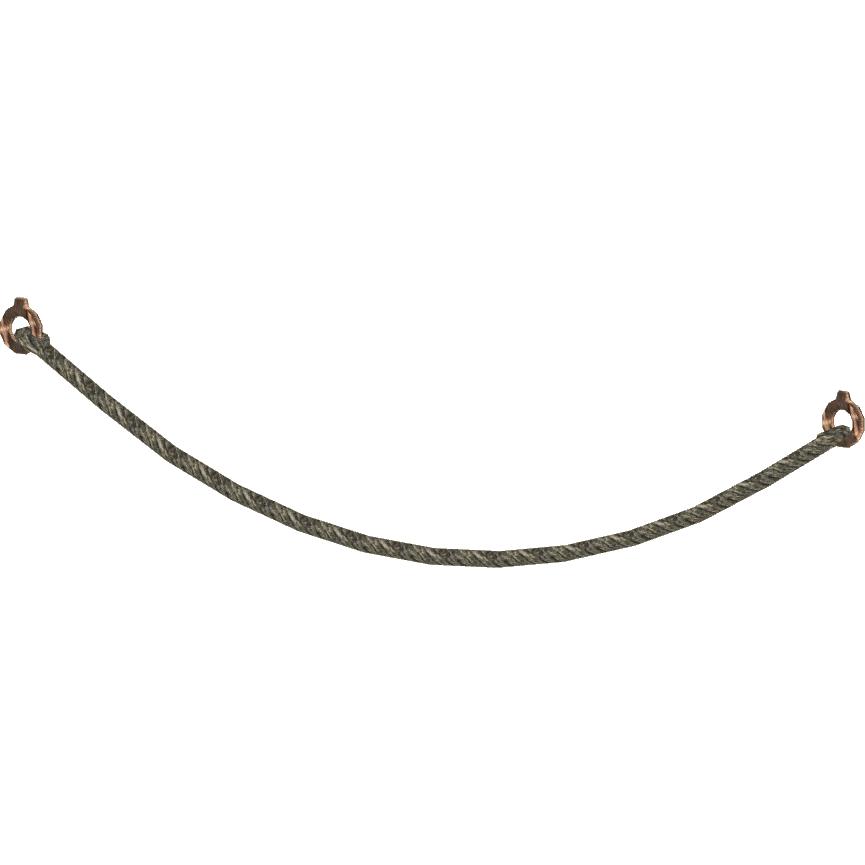 Climbing Rope png