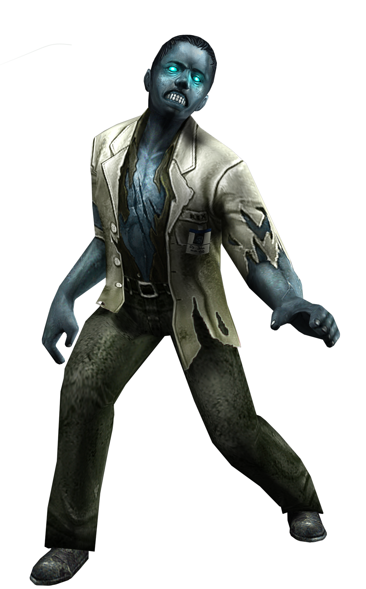 Clip Art Counter Strike Nexon Zombies PNG Image image #48815