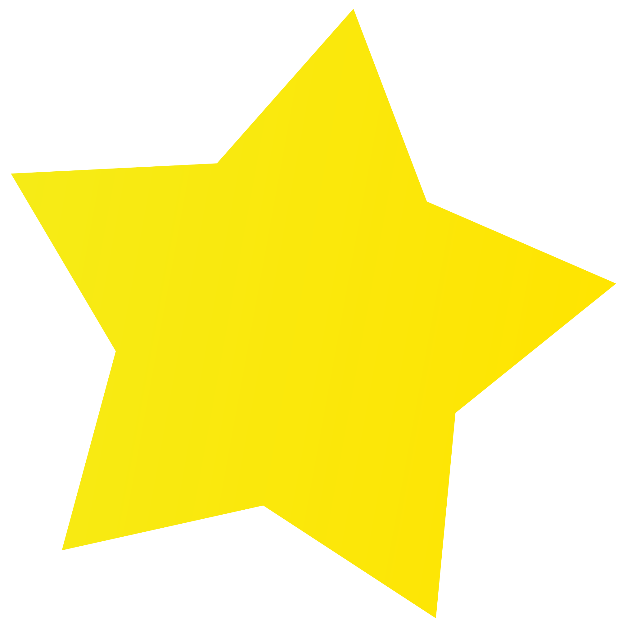 Clip Art Star Png   ClipArt Best image #616