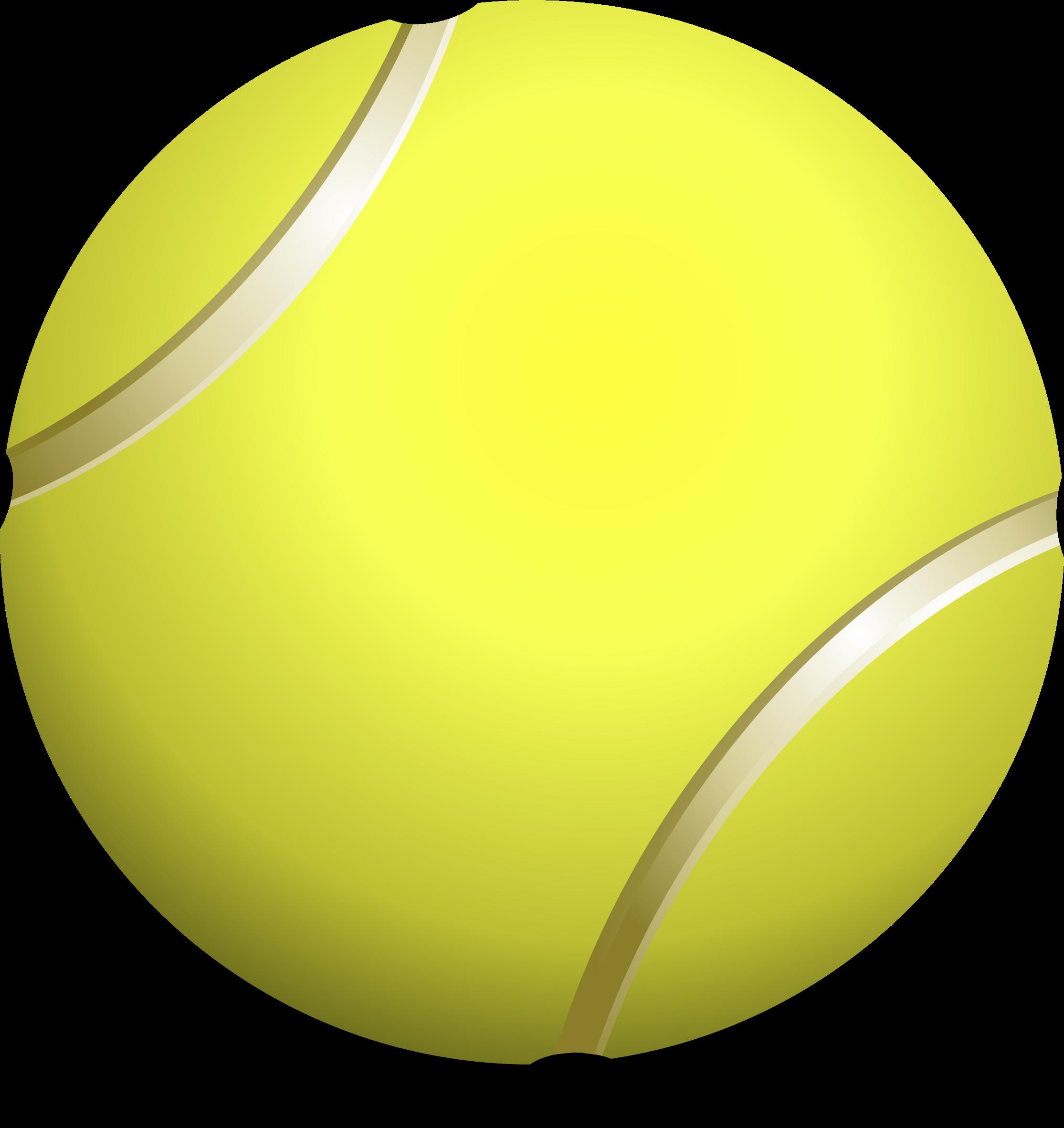 Výsledok vyhľadávania obrázkov pre dopyt tennis ball png