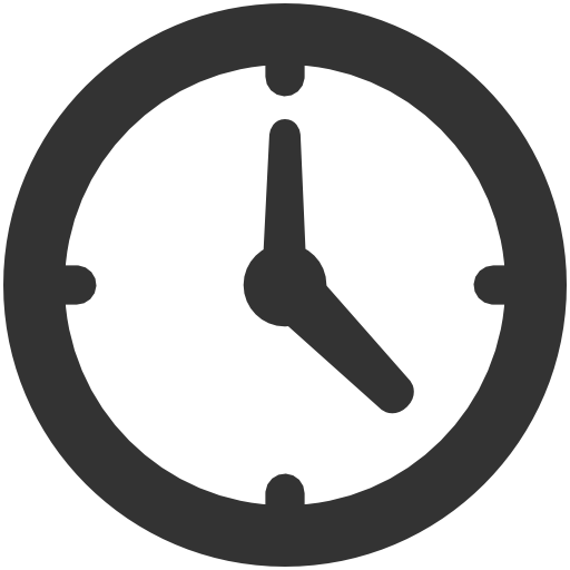 High-quality Clock Cliparts For Free! image #25767